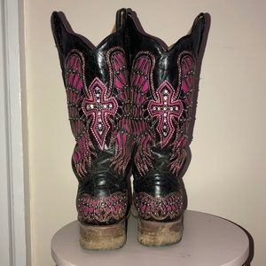 Corral Shoes - Corral Women's Boots